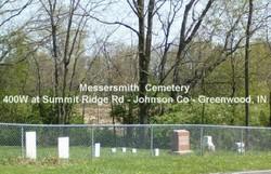 Messersmith Cemetery