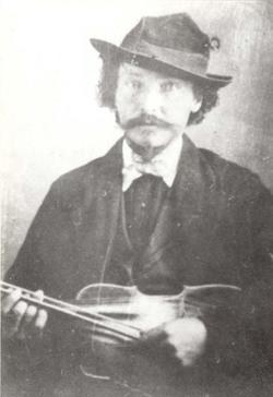 Clarence Lendall Perkins
