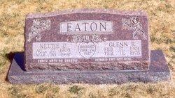 Glenn Ralph Eaton