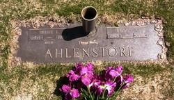 Irene Louise <I>Declusin</I> Ahlenstorf