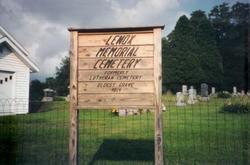 Lenox Memorial Cemetery