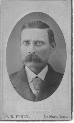 Wesley Armfield
