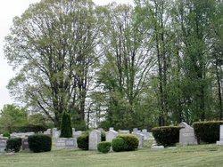 Annapolis Hebrew Cemetery