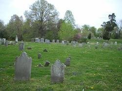 Pencader Cemetery