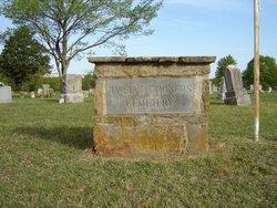 Twelve Corners Cemetery