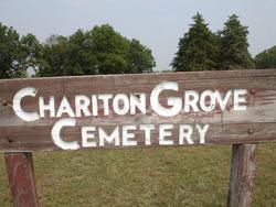 Chariton Grove Cemetery