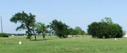 Lucille Memorial Cemetery