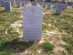 Douglas Heber Slicer