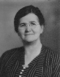 Jimmie Mae <I>Cummings</I> Phillips