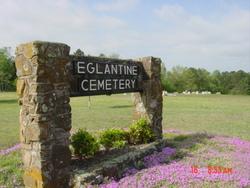 Eglantine Cemetery