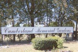 Cumberland Memorial Gardens