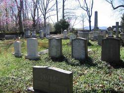 Enniscorthy Cemetery