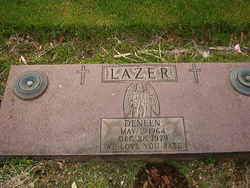 Deneen Lazar