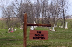 Doolen Cemetery