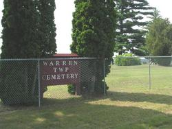 Warren Township Cemetery