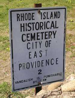 Springvale Cemetery