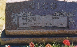John Cico