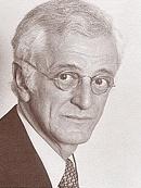 Regis John Cordic
