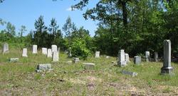 Ben Salem Cemetery