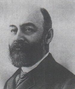 Thomas Hoyt Brown