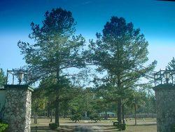 Pinecrest Memorial Gardens