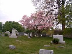 Brooksville Knights of Pythias Cemetery