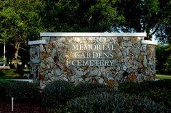 Fero Memorial Gardens Cemetery