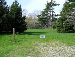Papple Cemetery