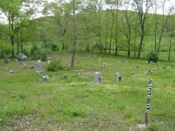 Cypert Cemetery