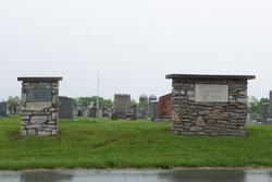 Willisburg Cemetery