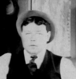 Rudolph H. Bruns
