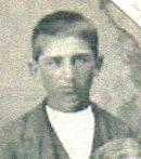Scott Anthony Heckman