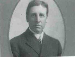 Archibald Bradford