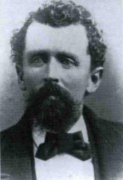 Jonas Erekson