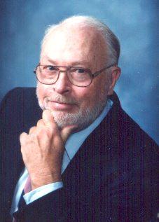 Harvey Reade Bullock