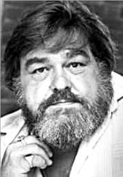 Peter Schrum
