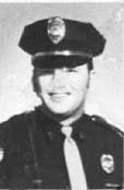 Sgt Sandy C. Bailey