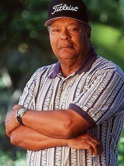 971bbbce Earl Dennison Woods (1932-2006) - Find A Grave Memorial