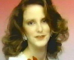 """Patricia J. """"Patty"""" <I>Schoonmaker</I> Wlasiuk"""