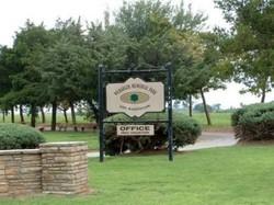 Wilbarger Memorial Park