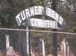 Turner Bend Cemetery