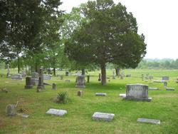 Duck Hill Cemetery