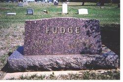Emmett Franklin Fudge