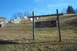 Gwyn Cemetery