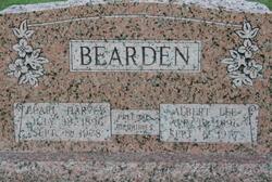 Albert Lee Bearden