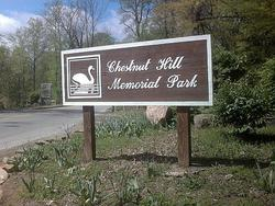 Chestnut Hill Memorial Park