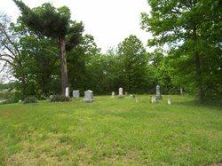 Witt Cemetery