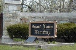 Grand Lawn Cemetery