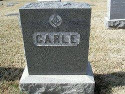 Martha Carle