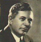 Dr William Moulton Marston